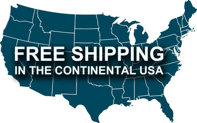 free-shipping-usa-banner.jpg